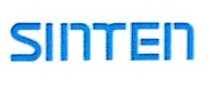 深圳市信特安科技有限公司 最新采购和商业信息