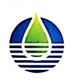 深圳朗盈环保科技有限公司