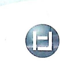 上海瀚隽智能科技有限公司 最新采购和商业信息