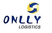 苏州欧利国际货运代理有限公司 最新采购和商业信息