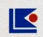 沈阳科隆酒店 最新采购和商业信息