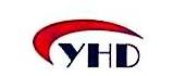 深圳市益恒达科技有限公司 最新采购和商业信息