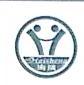 厦门海晟物业管理有限公司 最新采购和商业信息