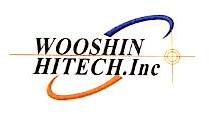 惠州优新电子有限公司 最新采购和商业信息