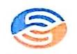 杭州杭钢对外经济贸易有限公司 最新采购和商业信息