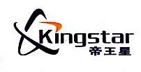 深圳市博惠思华信息技术有限公司 最新采购和商业信息
