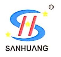 深圳市三煌电子有限公司