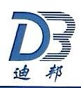 苏州迪邦电子材料有限公司 最新采购和商业信息