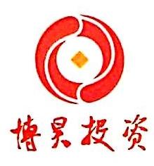 甘肃博昊商贸有限公司 最新采购和商业信息