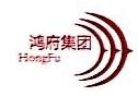 黑龙江迅腾建设工程有限公司 最新采购和商业信息