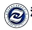 山东瑞泰峰企业管理有限公司 最新采购和商业信息