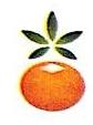 长春发展农村商业银行股份有限公司 最新采购和商业信息