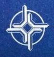 中交地产舟山有限公司 最新采购和商业信息
