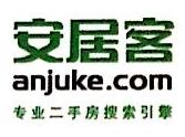 瑞庭网络技术(上海)有限公司南昌分公司 最新采购和商业信息