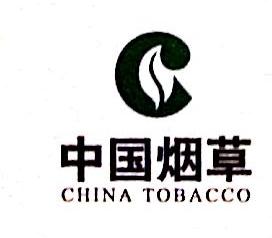 江苏省烟草公司扬州市公司