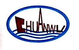 上海结谊船务有限公司 最新采购和商业信息