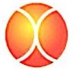 贵州大兴高新开发投资有限公司