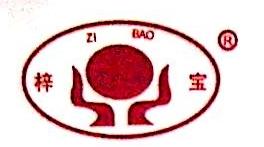 北京友博国礼家具有限公司 最新采购和商业信息