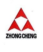 杭州众诚印刷有限公司 最新采购和商业信息