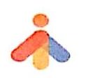 河南慧根教育科技有限公司 最新采购和商业信息