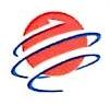 广州旺东大菜园冷链有限公司 最新采购和商业信息