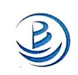 安徽奔越网络科技有限公司 最新采购和商业信息
