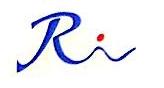 乐清市瑞能磁晶有限公司 最新采购和商业信息