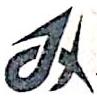 东莞市精熙电子橡胶有限公司 最新采购和商业信息