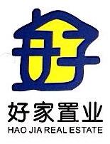 福建好家置业有限公司 最新采购和商业信息