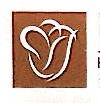 沈阳珀丽酒店有限公司 最新采购和商业信息