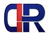 迪瑞资产管理(杭州)有限公司 最新采购和商业信息
