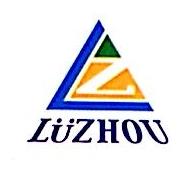 杭州绿洲印务有限公司