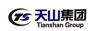 唐山建投房地产开发有限公司