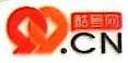 杭州域名科技有限公司 最新采购和商业信息