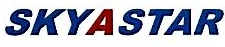 珠海思开达技术有限公司 最新采购和商业信息