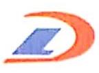 晋江市东创电子商务有限公司 最新采购和商业信息