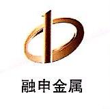 大连汉霖工业技术有限公司 最新采购和商业信息