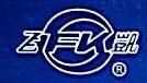 江阴迈德机械有限公司 最新采购和商业信息