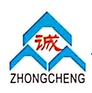 北京众诚伟业房地产经纪有限公司 最新采购和商业信息