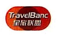 旅联科技有限公司 最新采购和商业信息