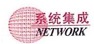 沈阳兴视易绿云网络工程技术有限公司 最新采购和商业信息
