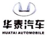 四川索尔石油科技有限公司 最新采购和商业信息
