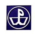 唐山海港港蓬船务有限公司 最新采购和商业信息
