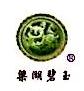 鄂州市梁子湖绿色食品开发有限公司 最新采购和商业信息