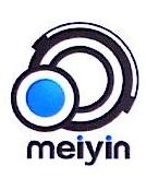 杭州美音视听科技有限公司 最新采购和商业信息