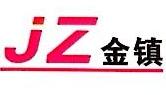 东莞市勋正光电科技有限公司 最新采购和商业信息