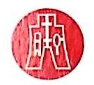 乐享金服(北京)资产管理有限公司 最新采购和商业信息