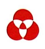 珠海市金利达有色金属有限公司 最新采购和商业信息