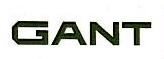 甘棠软件系统(上海)有限公司