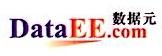 南宁市数据元网络科技有限公司 最新采购和商业信息